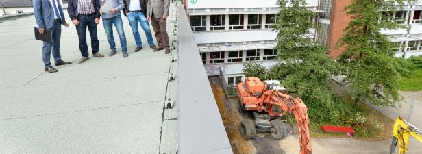 Stand-der-Sanierungsarbeiten-an-der-2