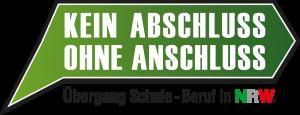 Logo_NRW_KAOA_RZ_RGB300dpi_2013-07-29