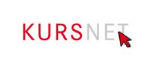 logo-kursnet