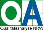 logo_q4