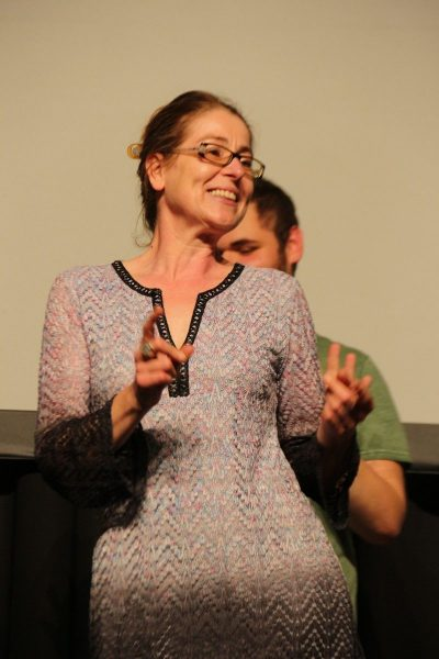 Friederike Jess Kurleiterin Literatur