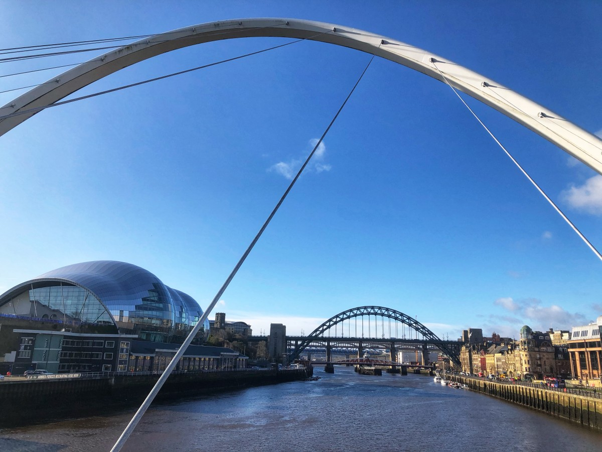Newcastle 2020 10