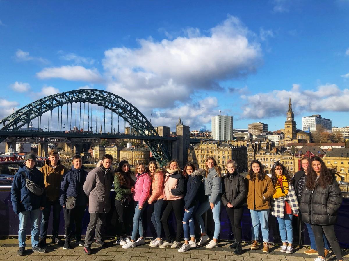 Newcastle 2020 9